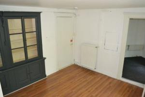 Bekijk kamer te huur in Groningen H.W. Mesdagplein, € 500, 28m2 - 291761. Geïnteresseerd? Bekijk dan deze kamer en laat een bericht achter!