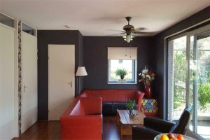 View house for rent in Zeewolde Erenstein, € 1500, 152m2 - 373698. Interested? check out this house and leave a message!