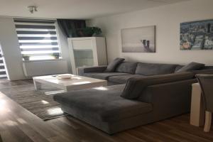 Bekijk appartement te huur in Badhoevedorp Windestraat, € 1500, 70m2 - 367182. Geïnteresseerd? Bekijk dan deze appartement en laat een bericht achter!