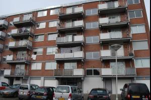 Bekijk appartement te huur in Breda Amerongenstraat, € 999, 103m2 - 294893. Geïnteresseerd? Bekijk dan deze appartement en laat een bericht achter!