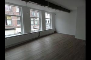 Bekijk appartement te huur in Leiden Haarlemmerstraat, € 995, 80m2 - 293363. Geïnteresseerd? Bekijk dan deze appartement en laat een bericht achter!