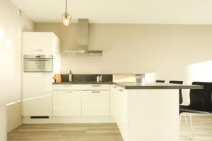 Te huur: Appartement Raadhuisplein, Hoofddorp - 1