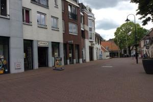 Bekijk appartement te huur in Sint-Oedenrode Heuvel, € 1150, 70m2 - 367682. Geïnteresseerd? Bekijk dan deze appartement en laat een bericht achter!