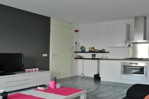 Bekijk appartement te huur in Den Haag N. Duinweg: Appartement  - € 680, 43m2 - 355187