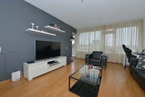 For rent: Apartment Frerikshuislaan, Almelo - 1
