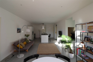 View apartment for rent in Maastricht Pastoor Habetsstraat, € 1295, 81m2 - 387981. Interested? check out this apartment and leave a message!