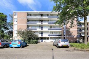Bekijk appartement te huur in Den Bosch Zesde Buitenpepers, € 1100, 94m2 - 320940. Geïnteresseerd? Bekijk dan deze appartement en laat een bericht achter!