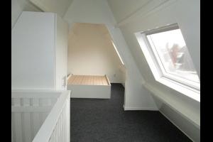 Bekijk studio te huur in Eindhoven Wouwermanstraat, € 695, 28m2 - 291336. Geïnteresseerd? Bekijk dan deze studio en laat een bericht achter!