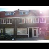 Bekijk appartement te huur in Eindhoven Margrietstraat, € 950, 65m2 - 260332