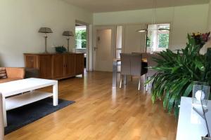 For rent: Apartment Bevelandselaan, Amstelveen - 1