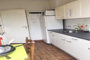 For rent: Room Wattstraat, Eindhoven - 1