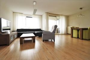 Te huur: Appartement Leharstraat, Capelle Aan Den Ijssel - 1