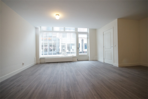 View apartment for rent in Leiden Haarlemmerstraat, € 1295, 62m2 - 398087. Interested? check out this apartment and leave a message!