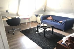 Bekijk kamer te huur in Groningen Helper Westsingel: Studentenkamer Helpman - € 228, 20m2 - 340903