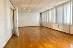 Bekijk appartement te huur in Brunssum Kerkstraat, € 720, 72m2 - 372881. Geïnteresseerd? Bekijk dan deze appartement en laat een bericht achter!