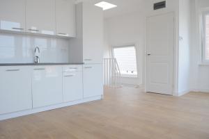 Bekijk appartement te huur in Den Haag Regentesselaan, € 995, 60m2 - 368627. Geïnteresseerd? Bekijk dan deze appartement en laat een bericht achter!