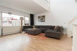 Bekijk woning te huur in Hilversum Brinkweg, € 1650, 142m2 - 321521. Geïnteresseerd? Bekijk dan deze woning en laat een bericht achter!