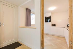 Bekijk appartement te huur in Utrecht Buys Ballotstraat, € 1550, 80m2 - 387381. Geïnteresseerd? Bekijk dan deze appartement en laat een bericht achter!
