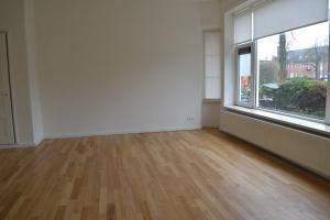 Bekijk appartement te huur in Groningen Gorechtkade, € 1275, 100m2 - 339942. Geïnteresseerd? Bekijk dan deze appartement en laat een bericht achter!