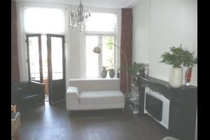 Bekijk appartement te huur in Nijmegen Leemptstraat: Bovenwoning - € 960, 55m2 - 290577