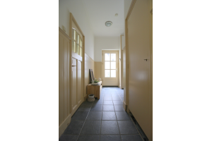 Bekijk appartement te huur in Deventer Assenstraat, € 925, 95m2 - 305079. Geïnteresseerd? Bekijk dan deze appartement en laat een bericht achter!
