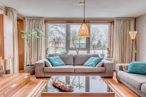 Te huur: Appartement Herman Gorterstraat, Venlo - 1