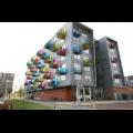 Bekijk appartement te huur in Zwolle Porporastraat, € 1350, 90m2 - 375057. Geïnteresseerd? Bekijk dan deze appartement en laat een bericht achter!