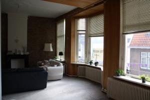 Bekijk appartement te huur in Ede Driehoek, € 995, 150m2 - 397266. Geïnteresseerd? Bekijk dan deze appartement en laat een bericht achter!
