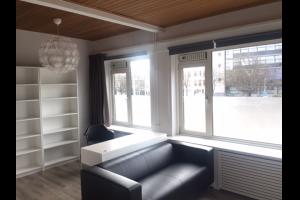 Bekijk kamer te huur in Den Haag Lijnbaan, € 550, 26m2 - 296339. Geïnteresseerd? Bekijk dan deze kamer en laat een bericht achter!