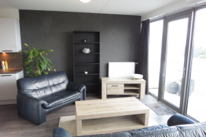 View apartment for rent in Breda Vijfhagen, € 1150, 64m2 - 369987. Interested? check out this apartment and leave a message!