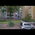Bekijk studio te huur in Utrecht K. Doormanlaan, € 800, 35m2 - 353977. Geïnteresseerd? Bekijk dan deze studio en laat een bericht achter!