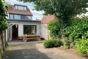 Te huur: Woning Rubensstraat, Eindhoven - 1