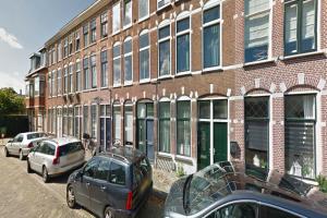 Bekijk kamer te huur in Leiden Oosterstraat, € 485, 25m2 - 355967. Geïnteresseerd? Bekijk dan deze kamer en laat een bericht achter!