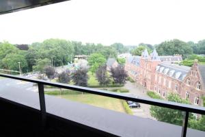 Bekijk appartement te huur in Tilburg Cenakel, € 1595, 140m2 - 345428. Geïnteresseerd? Bekijk dan deze appartement en laat een bericht achter!