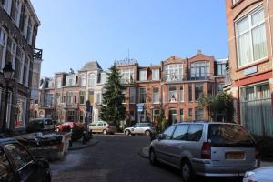 Bekijk appartement te huur in Den Haag Fultonstraat, € 725, 40m2 - 327393. Geïnteresseerd? Bekijk dan deze appartement en laat een bericht achter!