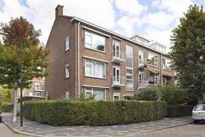 Bekijk appartement te huur in Rijswijk Zh Wijnandt van Elststraat, € 580, 60m2 - 370624. Geïnteresseerd? Bekijk dan deze appartement en laat een bericht achter!
