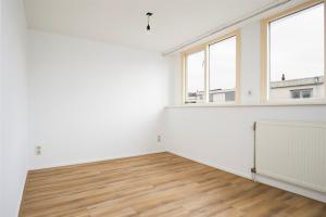 For rent: Apartment Gasstraat, Schiedam - 1