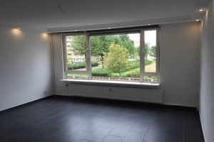 View house for rent in Enschede Vassebrink, € 1250, 114m2 - 374186. Interested? check out this house and leave a message!