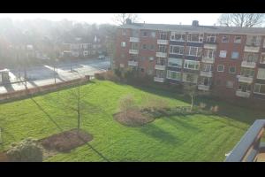 Bekijk appartement te huur in Enschede Van Musschenbroekstraat, € 795, 74m2 - 314022. Geïnteresseerd? Bekijk dan deze appartement en laat een bericht achter!