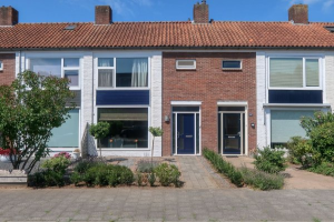 View room for rent in Breda Beemd, € 295, 7m2 - 361626. Interested? check out this room and leave a message!