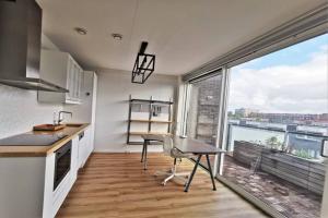 Te huur: Appartement Nederlandstraat, Almere - 1