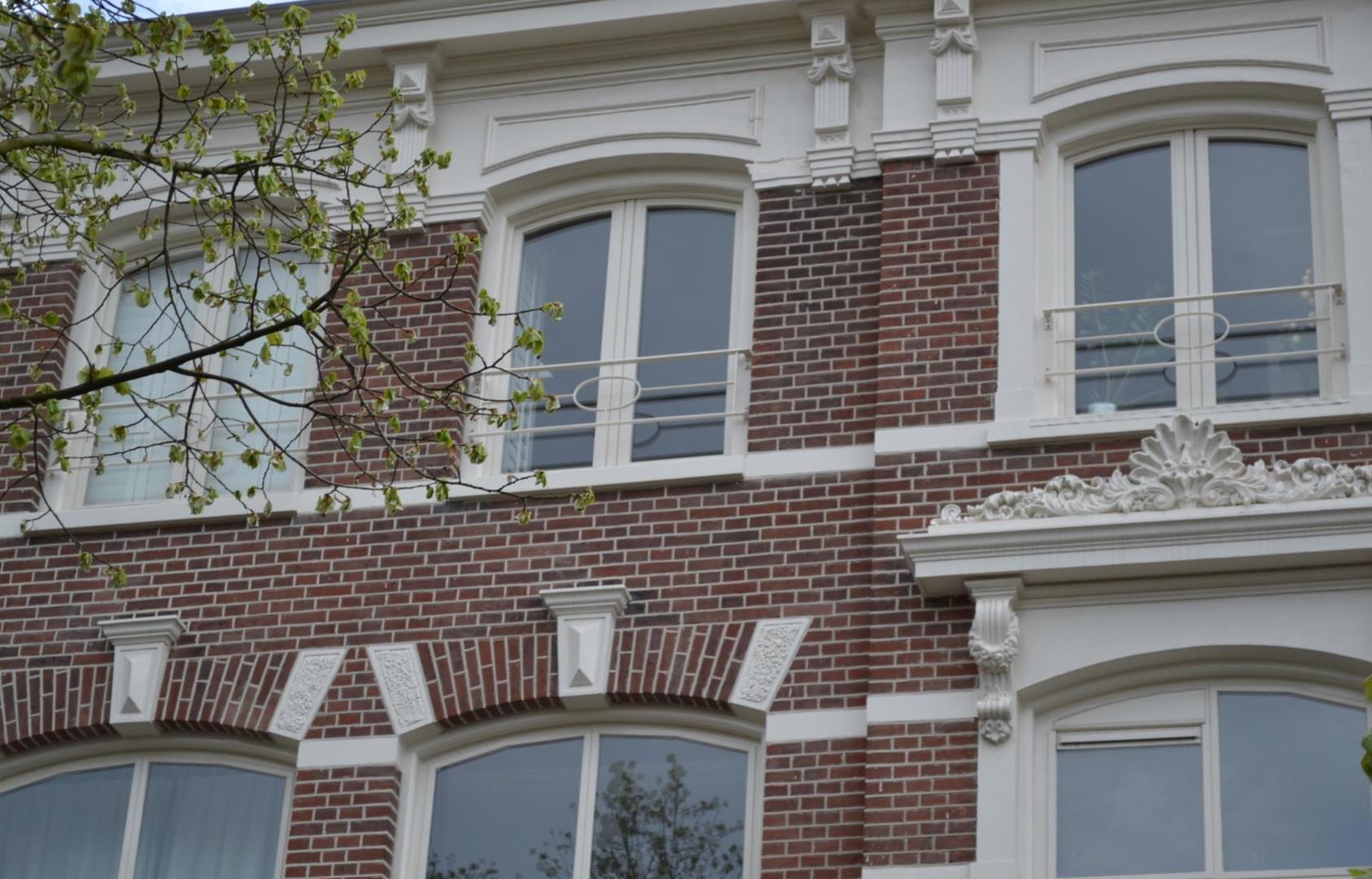 Te huur: Appartement Hazepaterslaan, Haarlem - 17