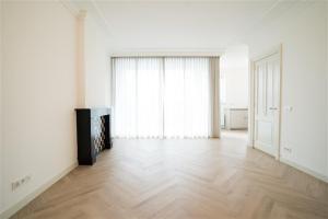 Te huur: Appartement Sweerts de Landasstraat, Arnhem - 1