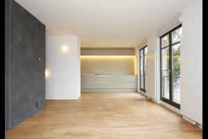 Bekijk appartement te huur in Amsterdam Javaplein, € 1850, 90m2 - 319005. Geïnteresseerd? Bekijk dan deze appartement en laat een bericht achter!