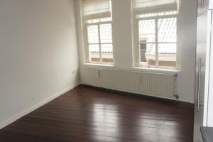 Bekijk appartement te huur in Den Bosch Capucijnenpoort, € 950, 60m2 - 360105. Geïnteresseerd? Bekijk dan deze appartement en laat een bericht achter!