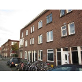 Bekijk appartement te huur in Utrecht Spinozaweg, € 1200, 55m2 - 349804. Geïnteresseerd? Bekijk dan deze appartement en laat een bericht achter!