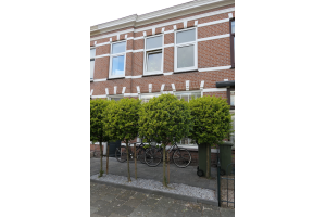 Bekijk woning te huur in Haarlem Sumatrastraat, € 1650, 90m2 - 314281. Geïnteresseerd? Bekijk dan deze woning en laat een bericht achter!