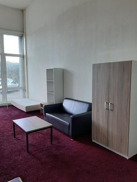 For rent: Room Duivendrechtsekade, Amsterdam - 2