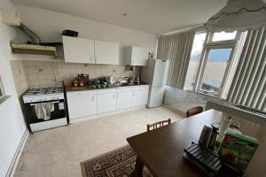For rent: House Bruggemanlanden, Enschede - 1