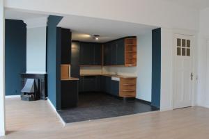 Bekijk appartement te huur in Den Haag Statenlaan, € 1650, 110m2 - 358986. Geïnteresseerd? Bekijk dan deze appartement en laat een bericht achter!